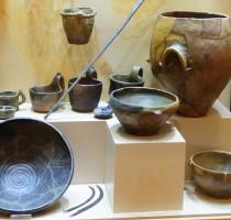 Археология на Добруджа