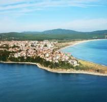 3 Дневен Черноморски тур